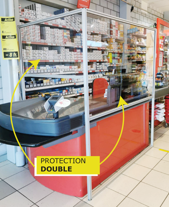 Parois-de-protection_Denner-Bassecourt_Protection-double-c%C3%B4t%C3%A9s_02