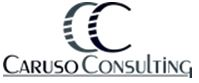 carusoconsulting