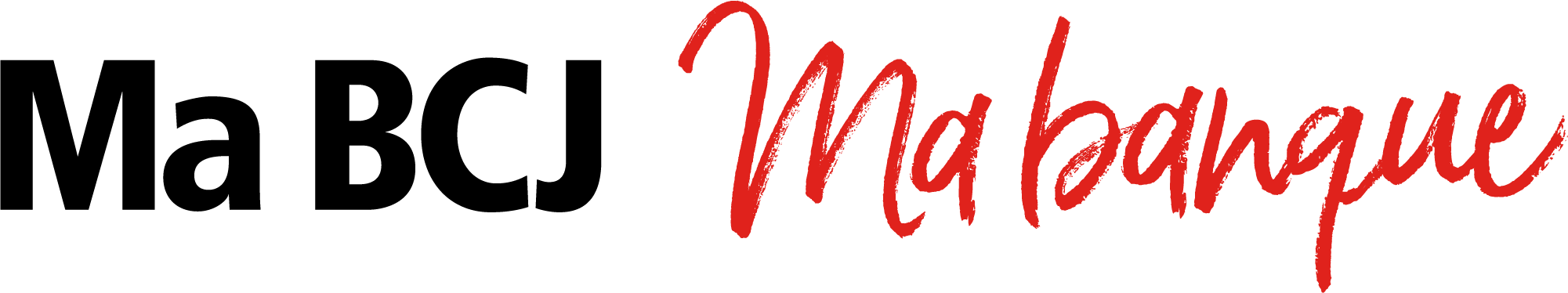 MaBCJMabanque_logo